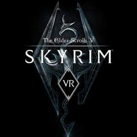 The Elder Scrolls V: Skyrim VR Steam Key GLOBAL - Steam Games - Gameflip