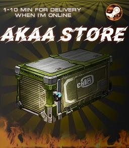 Champions crate 4 | 50x