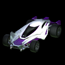 Mantis   Purple