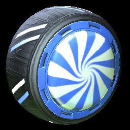 Peppermint   Cobalt