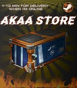 Champions crate 1 | 100x