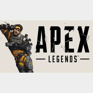 Apex rank boosting