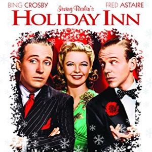 Irving Berlin's Holiday Inn HD