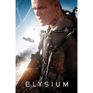 Elysium SD