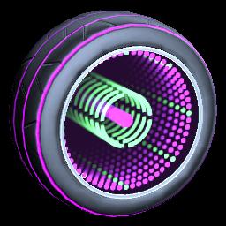 Infinium | Purple