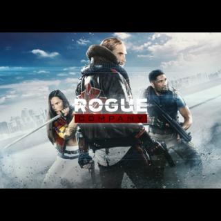 Rogue Company - Beta Access Epic Games