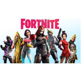 I will Help you be a better fortnite builder/shooter