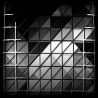 Trigon   TITANIUM WHITE, SCORER