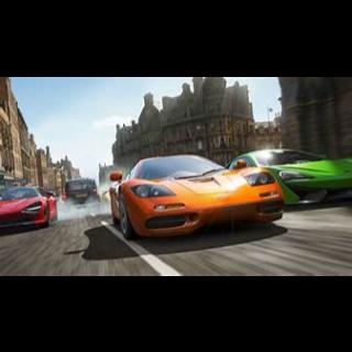 Forza Horizon 4 1 Million Credits