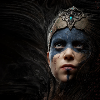 Hellblade: Senua's Sacrifice (Steam Code, instant, global)