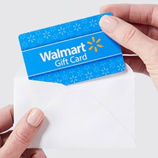 InstantGiftCards
