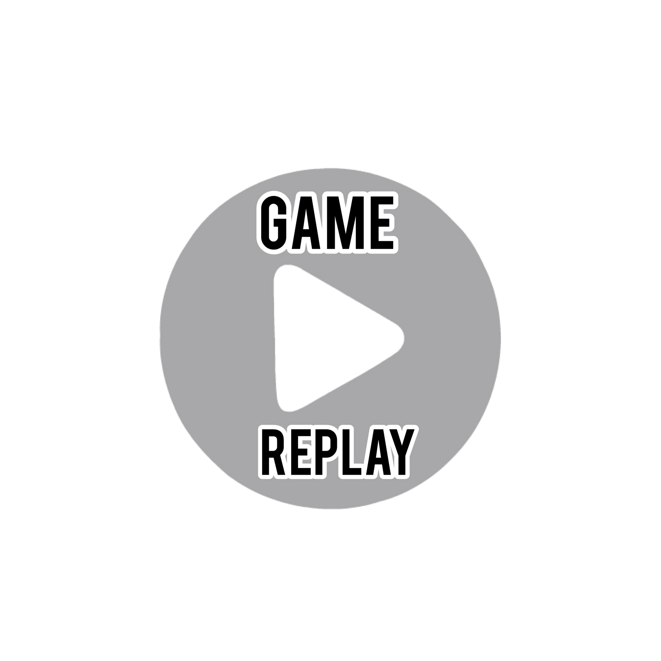 Game_Replay