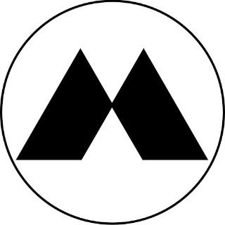 AzenoX