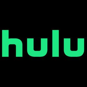 Bundle | Hulu Premium Lifetime