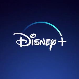 Bundle | Disney+ Lifetime