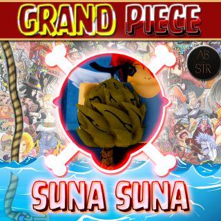 Other | Suna Suna no Mi | GPO