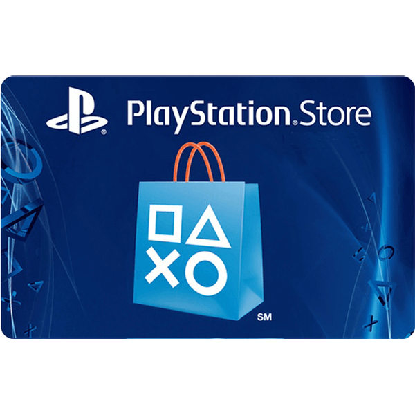 Carte Playstation Network 20 Euros Fr Playstation Store Gift