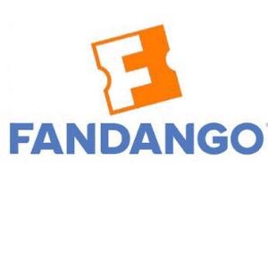 $5.00 Fandango discount code