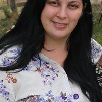Luciana Anacleto