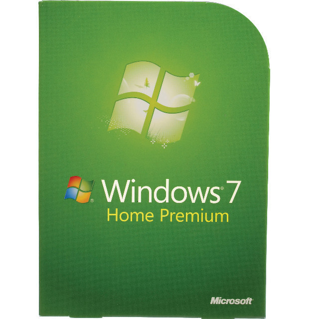 windows 7 home premium key 64 bit