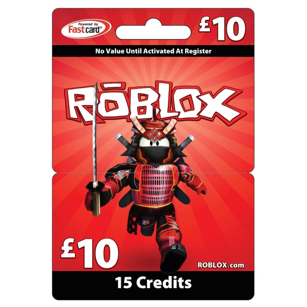 10 Roblox Gift Card Other Gift Cards Gameflip - buy robux gift card sent to email