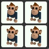 Bundle   4 Business Monkey