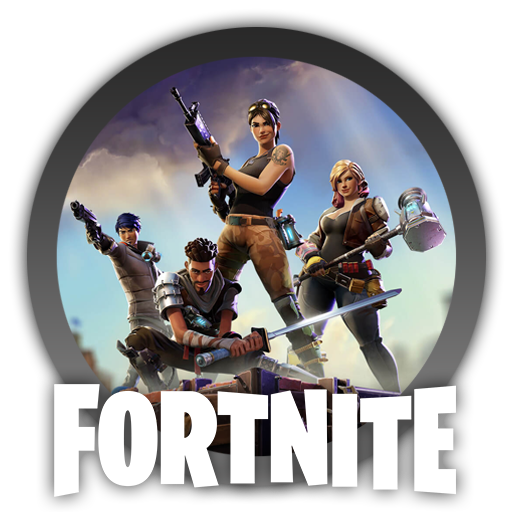 Fortnite Standard Edition Redeem Code (PC/PS4) - Other
