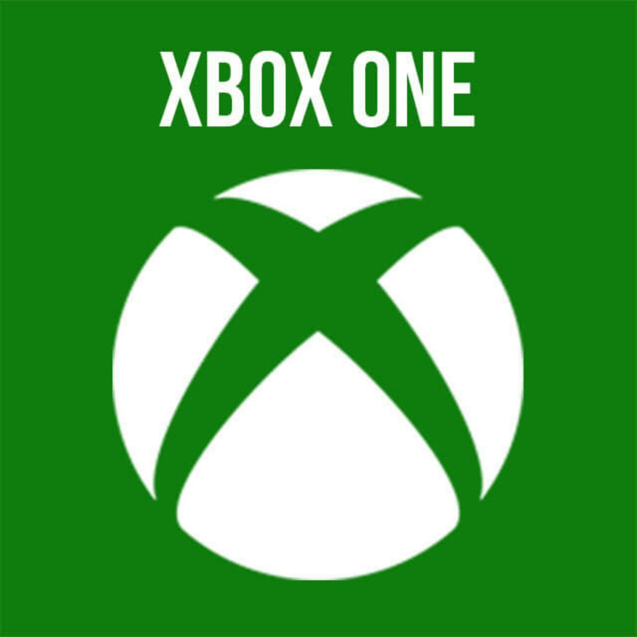 Black Ops 2 UA, Mod Menu, Prestige15, LIFETIME - XBox One Games