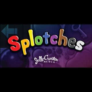 Splotches [Steam]