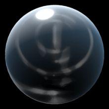 Metallic Pearl (Smooth)