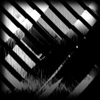20xx | Titanium White