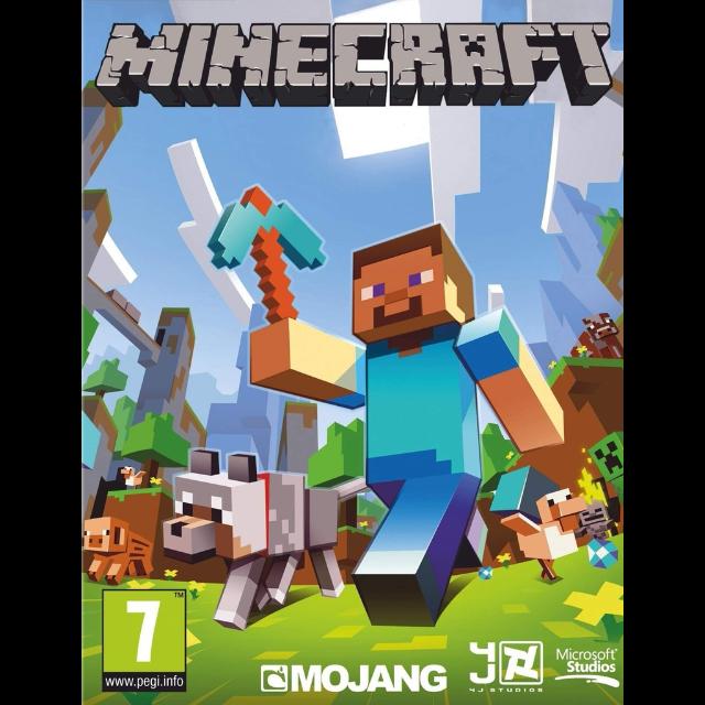 java edition minecraft vs windows 10