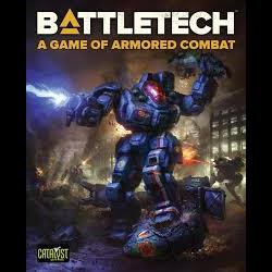 BATTLETECH - Full Game + Flashpoint + Shadow Hawk (3 STEAM KEYS) *Instant Delivery*