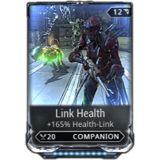 (PC) Link health MAXED mod (MR 2) // Instant delivery