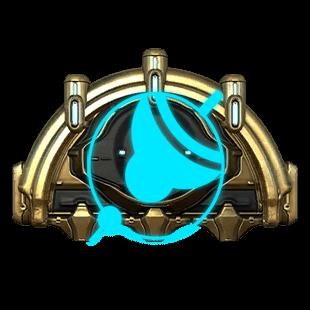 (PC) Arcane avenger rank 5 (MR 2) // Fast delivery!