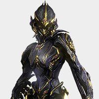 (PC) Zephyr Prime Set (MR 6) // Fast delivery