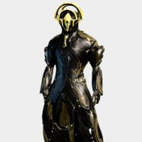(PC) Frost Prime Set (MR 2) // Fast delivery