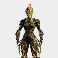 (PC) Ember Prime Set (MR 2) // Fast delivery