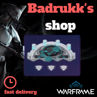 (PC) Arcane energize rank 5 (MR 2) // Fast delivery!