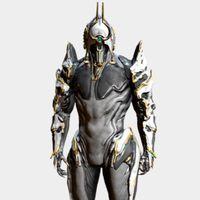 (PC) Ash Prime Set (MR 2) // Fast delivery