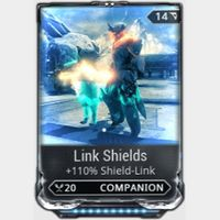 (PC) Link shields MAXED mod (MR 2) // Instant delivery