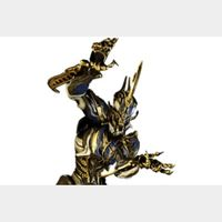 (PC) Inaros Prime Set (MR 2) // Fast delivery