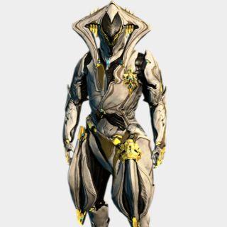 (PC) Loki Prime Set (MR 2) // Fast delivery