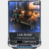 (PC) Link armor MAXED mod (MR 2) // Instant delivery
