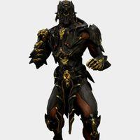(PC) Atlas Prime Set (MR 2) // Fast delivery