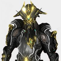 (PC) Hydroid Prime Set (MR 5) // Fast delivery