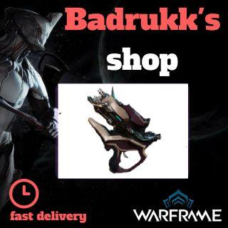 (PC) Hystrix // Fast delivery!