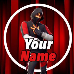 Bundle | fortnite profile picture