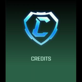 Credit | 9000x