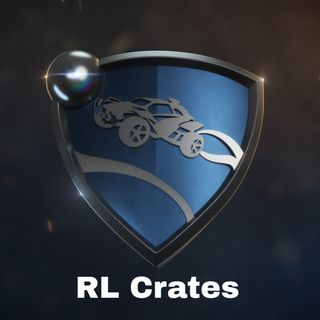 RL Crates - Store Hours Posted